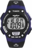 Zegarek męski Timex ironman T5D871 - duże 2