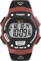 Zegarek męski Timex ironman T5D881 - duże 2