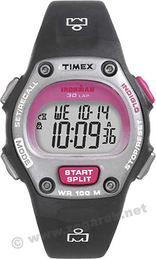 T5D891 - zegarek damski - duże 3