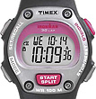 Zegarek damski Timex ironman T5D891 - duże 2