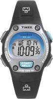 Zegarek damski Timex ironman T5D901 - duże 1