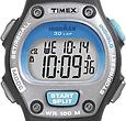 Zegarek damski Timex ironman T5D901 - duże 2