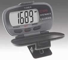 Zegarek unisex Timex dodatki sportowe T5E011 - duże 2