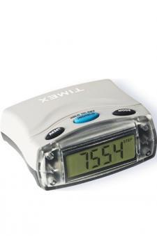 zegarek Pedometer Timex T5E021
