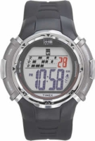 Zegarek męski Timex marathon T5E051 - duże 1