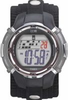 Zegarek męski Timex marathon T5E071 - duże 1