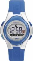 Zegarek damski Timex marathon T5E091 - duże 2