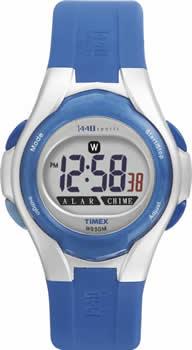 Zegarek Timex T5E091 - duże 1