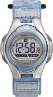 Zegarek damski Timex marathon T5E131 - duże 1