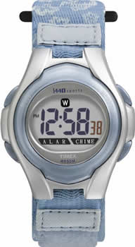 T5E131 - zegarek dla dziecka - duże 3
