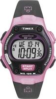 Zegarek damski Timex ironman T5E151 - duże 1
