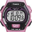 Zegarek damski Timex ironman T5E151 - duże 2
