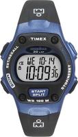 Zegarek damski Timex ironman T5E161 - duże 1
