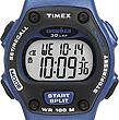 Zegarek damski Timex ironman T5E161 - duże 2