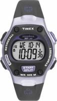 Zegarek damski Timex ironman T5E171 - duże 2