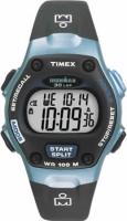 Zegarek damski Timex ironman T5E181 - duże 2
