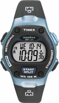 Zegarek Timex T5E181 - duże 1