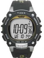 Zegarek męski Timex ironman T5E231 - duże 1