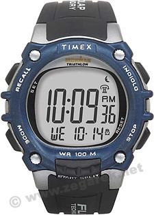 T5E241 - zegarek męski - duże 3