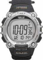 Zegarek męski Timex ironman T5E261 - duże 2