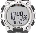 Zegarek męski Timex ironman T5E261 - duże 3