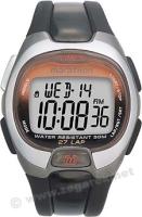 Zegarek męski Timex ironman T5E291 - duże 1
