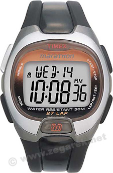 T5E291 - zegarek męski - duże 3