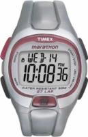 Zegarek męski Timex ironman T5E301 - duże 1