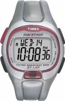 T5E301 - zegarek męski - duże 3