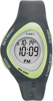 Zegarek Timex T5E311 - duże 1