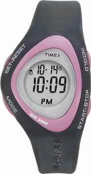 Zegarek Timex T5E321 - duże 1