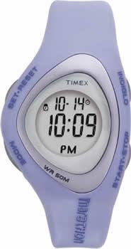 Zegarek Timex T5E331 - duże 1