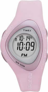 Zegarek Timex T5E341 - duże 1