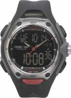 Zegarek męski Timex ironman T5E351 - duże 2