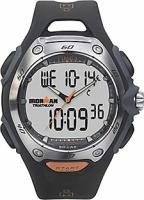 Zegarek męski Timex ironman T5E361 - duże 1