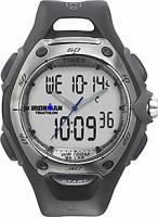 Zegarek męski Timex ironman T5E371 - duże 1