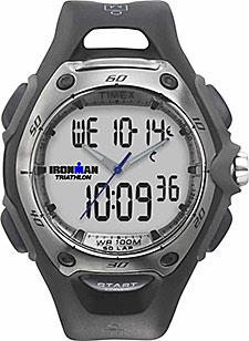 Zegarek Timex T5E371 - duże 1