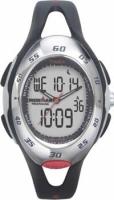 Zegarek damski Timex ironman T5E381 - duże 1