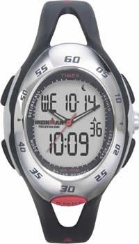 Zegarek Timex T5E381 - duże 1