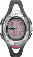 Zegarek damski Timex ironman T5E401 - duże 1