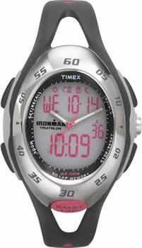 Zegarek Timex T5E401 - duże 1