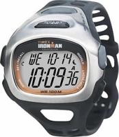 Zegarek męski Timex ironman T5E411 - duże 1