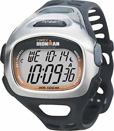 Timex T5E411 Ironman
