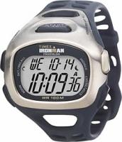 Zegarek męski Timex ironman T5E421 - duże 1