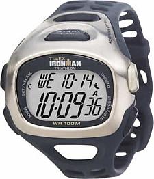 Zegarek Timex T5E421 - duże 1