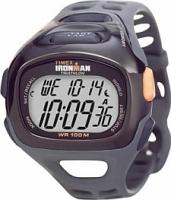 Zegarek męski Timex ironman T5E431 - duże 1