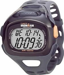 Zegarek Timex T5E431 - duże 1