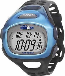 Zegarek Timex T5E441 - duże 1