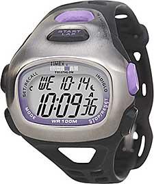 Timex T5E451 Ironman