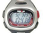 Zegarek męski Timex ironman T5E461 - duże 2